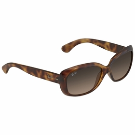 Ray Ban RB4101 642/43 58 Jackie Ohh   Sunglasses
