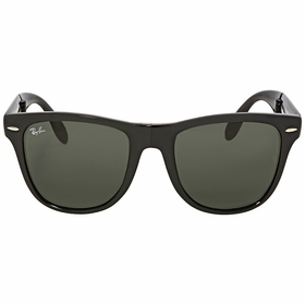 Ray Ban RB4105 601 54 Wayfarer Folding Classic Mens  Sunglasses