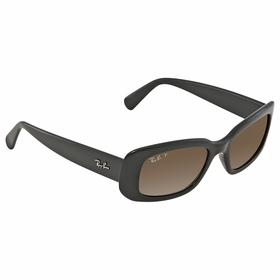 Ray Ban RB4122 601/T5 50    Sunglasses
