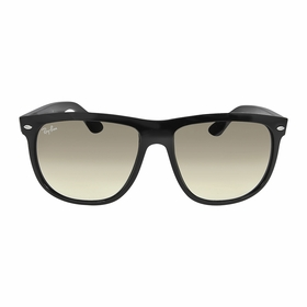 Ray Ban RB4147 601/32 56-22 Boyfriend Mens  Sunglasses