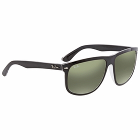 Ray Ban RB4147 6039W0 60    Sunglasses