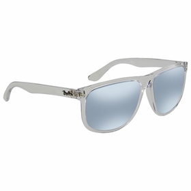 Ray Ban RB4147 63251U 60    Sunglasses