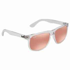 Ray Ban RB4147 6325E4 56  Unisex  Sunglasses