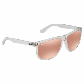 Ray Ban RB4147 6325E4 60  Unisex  Sunglasses