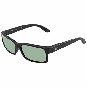 Ray Ban RB4151 601 59    Sunglasses