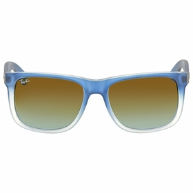 Ray Ban RB4165 853/88 55 Justin Mens  Sunglasses