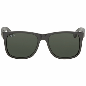 Ray Ban RB4165F 601/71 55 Justin Mens  Sunglasses