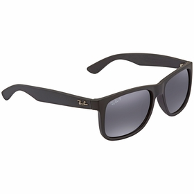 Ray Ban RB4165F 622/T3 55 Justin Mens  Sunglasses
