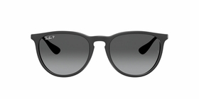 Ray Ban RB4171 622/T3 54    Sunglasses
