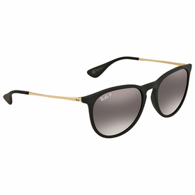 Ray Ban RB4171 6245T3 54 Erika Unisex  Sunglasses