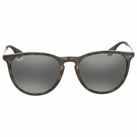 Ray Ban RB4171 710/71 54 Erika Classic Mens  Sunglasses