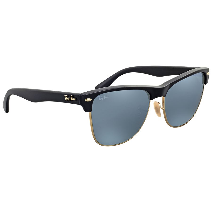 ... sweden ray ban rb4175 877 30 57 clubmaster mens sunglasses 2141a daba4 2540b8450d