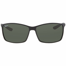 Ray Ban RB4179 601/71 62  Mens  Sunglasses