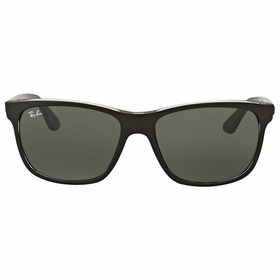 Ray Ban RB4181 6130 57 RB4181 Mens  Sunglasses