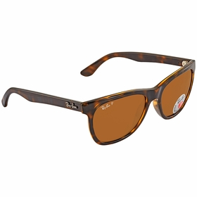 Ray Ban RB4184 710/83 54    Sunglasses