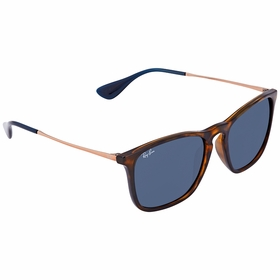 Ray Ban RB4187 639080 54 Chris Mens  Sunglasses