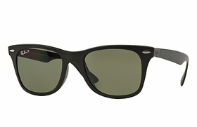 Ray Ban RB4195F 601S9A 52  Mens  Sunglasses