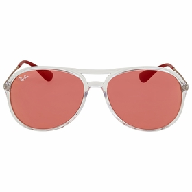Ray Ban RB4201 6293C8 59 Alex   Sunglasses