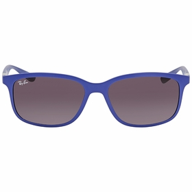 Ray Ban RB4215 61618G 57    Sunglasses