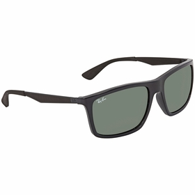 Ray Ban RB4228 601/71 58 RB4228 Unisex  Sunglasses