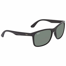 Ray Ban RB4232 601/71 57  Mens  Sunglasses