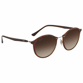Ray Ban RB4242 620113 49 RB4242 Unisex  Sunglasses