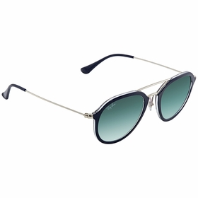 Ray Ban RB4253 60533A 50  Unisex  Sunglasses
