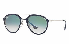 Ray Ban RB4253 60533A 53 RB4253 Unisex  Sunglasses