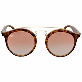 Ray Ban RB4256 6267B9 49 Gatsby I   Sunglasses