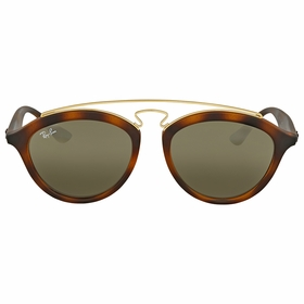 Ray Ban RB4257 601/71 50 Gatsby II   Sunglasses