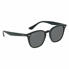 Ray Ban RB4258 63857150 RB4258   Sunglasses