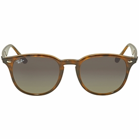 Ray Ban RB4259 710/11 51  Unisex  Sunglasses