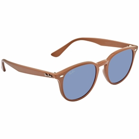 Ray Ban RB425963818051 RB4259   Sunglasses