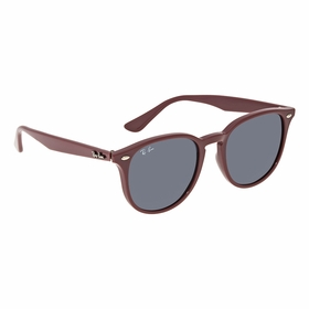 Ray Ban RB425963828751 RB4259   Sunglasses