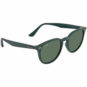 Ray Ban RB425963857151 RB4259   Sunglasses