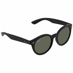 Ray Ban RB4261D601/9A 55    Sunglasses