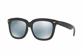 Ray Ban RB4262D 601/30 57    Sunglasses