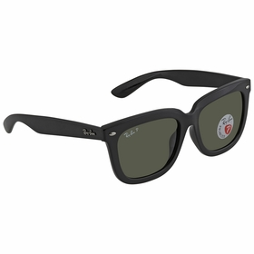 Ray Ban RB4262D 601/9A 57    Sunglasses