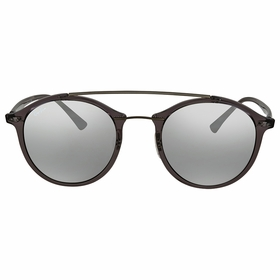 Ray Ban RB4266 620088 49  Unisex  Sunglasses