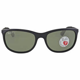Ray Ban RB4267 601/9A 59 Active Mens  Sunglasses