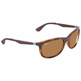 Ray Ban RB4267 710/83 59  Unisex  Sunglasses