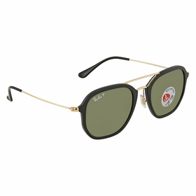 Ray Ban RB4273 601/9A 52  Unisex  Sunglasses