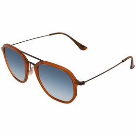 Ray Ban RB4273 62588B 52  Unisex  Sunglasses