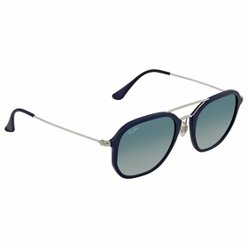 Ray Ban RB4273 63343A 52  Unisex  Sunglasses