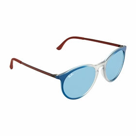 Ray Ban RB4274 6365F7 53    Sunglasses