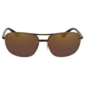 Ray Ban RB4275CH 710/6B 63  Mens  Sunglasses