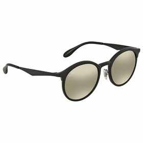 Ray Ban RB4277 601/5A 51    Sunglasses