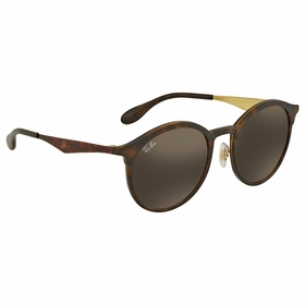 Ray Ban RB4277 628373 51 Emma Unisex  Sunglasses