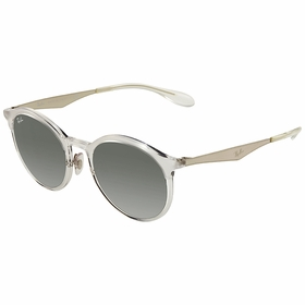 Ray Ban RB4277 632371 51 Emma   Sunglasses