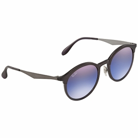 Ray Ban RB4277 6324B1 51 Emma   Sunglasses